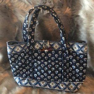 Handbags - Vera Bradley Mini Purse